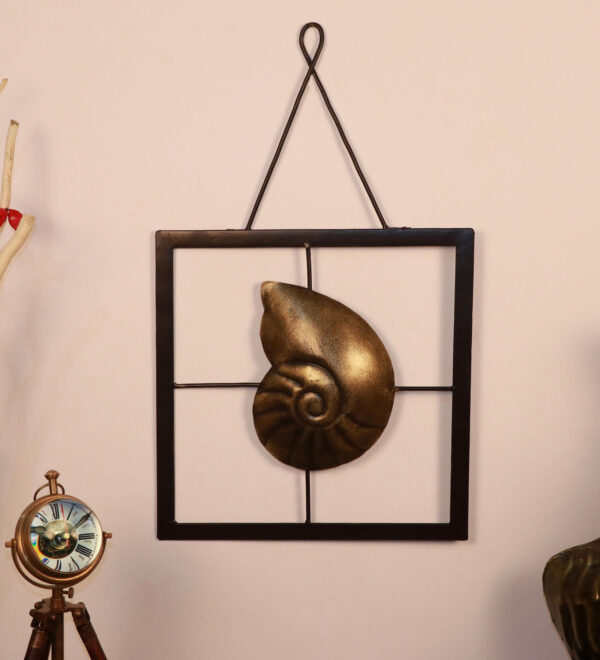 snail-house-wall-hanging-decor-kraphy