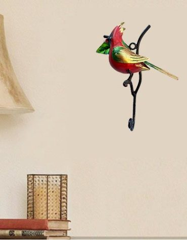 birds-hook-wall-hanging-decor