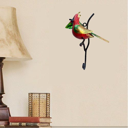 birds-hook-wall-hanging-decor