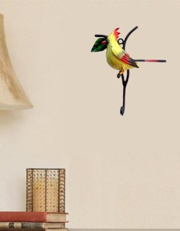 cream-birds-hook-wall-hanging-decor