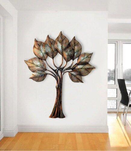 led-tree-wall-decor-2-kraphy
