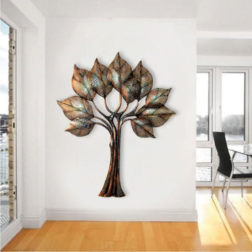 led-tree-wall-decor-2-kraphy