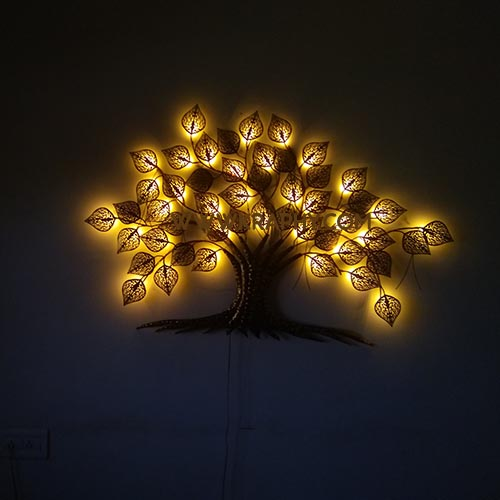 metal-wall-decor-big-tree-with-led-light-by-kraphy-3