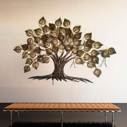 big-tree-art-with-led-light-by-kraphy