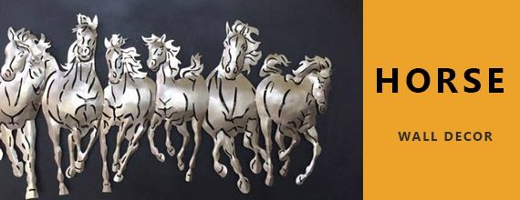 horse-led-wall-decor-kraphy