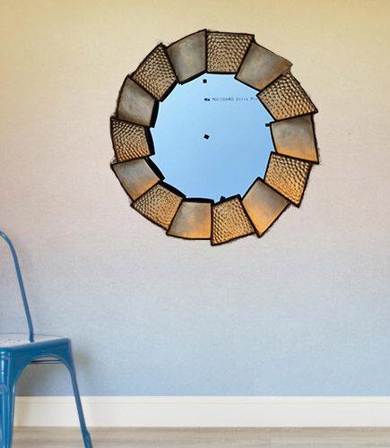 mirror-wall-decor-kraphy