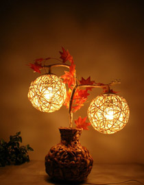 online-shop-lamp-and-light-decor
