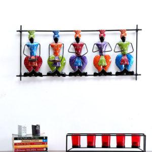 online-multicolour-iron-wall-hanging-jodhpur