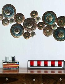 wrought-iron-multi-circle-wall-decor-hanging