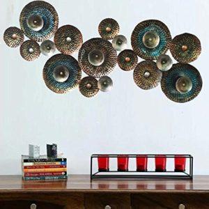 wrought-iron-multi-circle-wall-decor-hanging