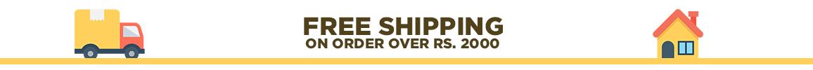 Free Shipping wall art