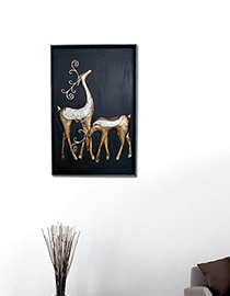Wall Hangings Crafts