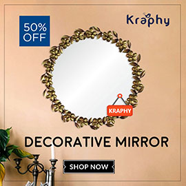 decorative-mirror
