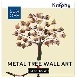 metal-tree-wall-art